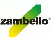 logo-zambello